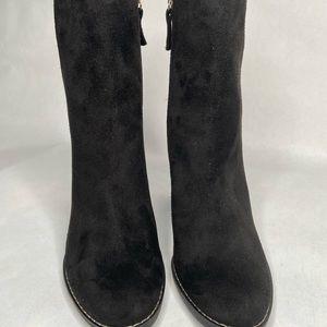 Dr. Scholl's Shoes - Dr. Scholl's Vault Ankle Boot Sz 7